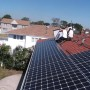 Residential Solar Energy Oceanside Long Island NY