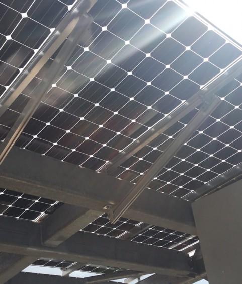 Commercial Solar Energy Brooklyn NY