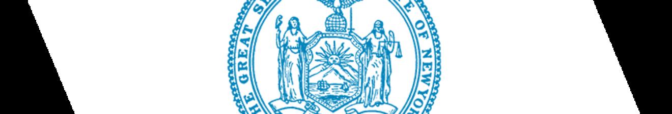 NY State Solar Tax Credit