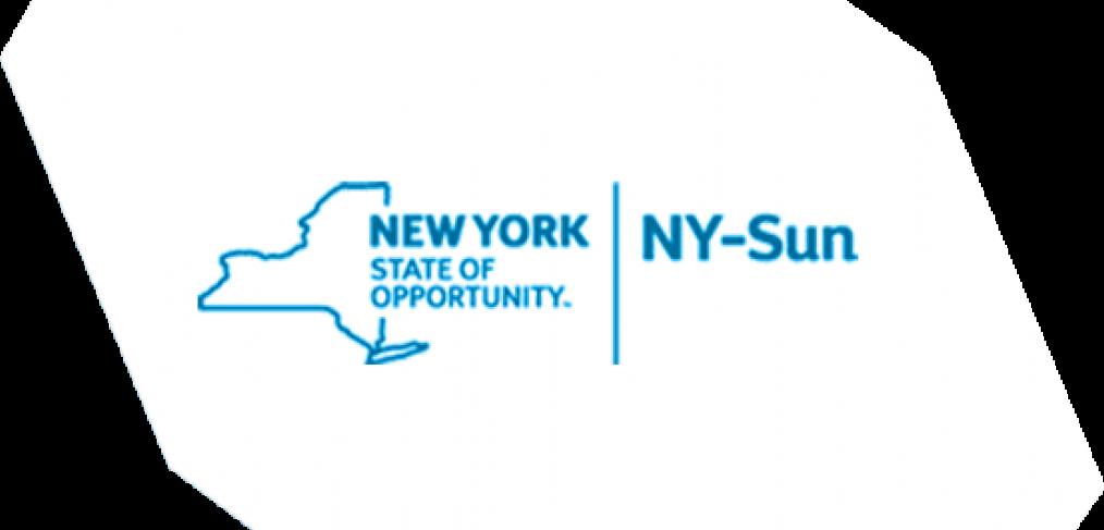NY-Sun Incentive Program - Solar Panels