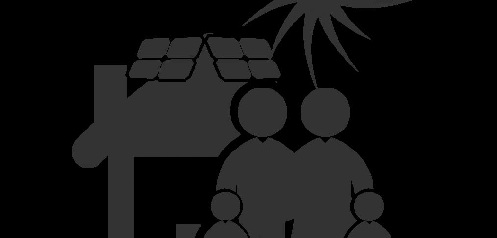 Long Island Family Owned Solar Company