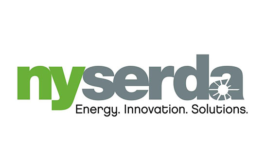 nyserda solar energy installer long island ny