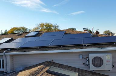 Residential Solar on Long Island 04