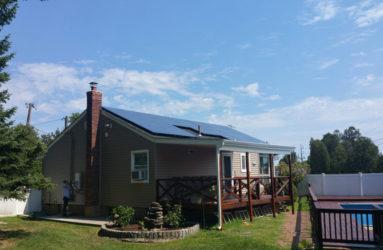 Residential Solar on Long Island 02