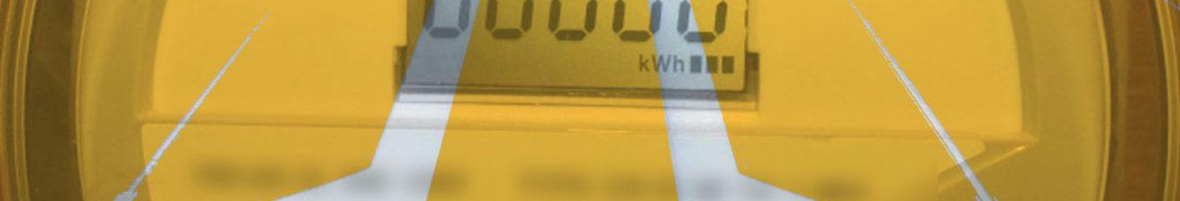 long island solar energy pseg rate hikes