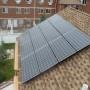 Home Solar Energy Fresh Meadows Queens NY