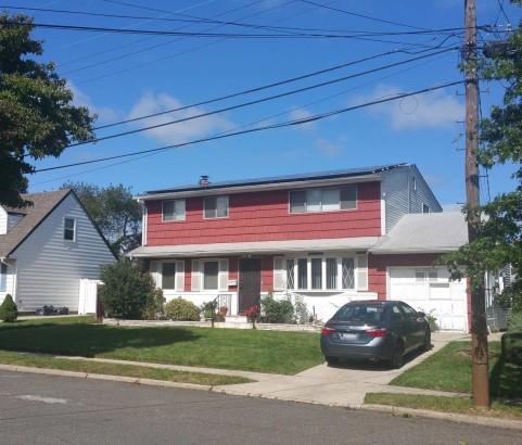 Residential Solar Energy Westbury Long Island NY