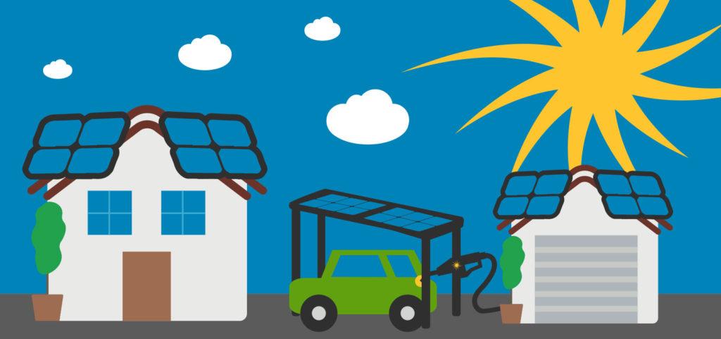 Grid City Energy